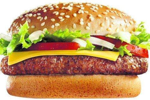 hamburger_BM_Berlin_465233p