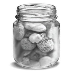 rocks-in-a jar Getting Work Done productivity