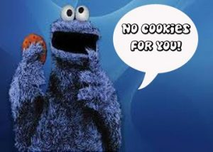 No-cookies-for-you