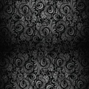 Dark-Patterns