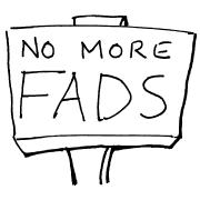 current websites